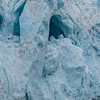 Margerie Glacier, Glacier Bay National Park Alaska USA
