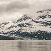 Lamplugh Glacier, Glacier Bay National Park