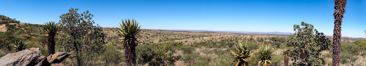 Khomas Namibia
