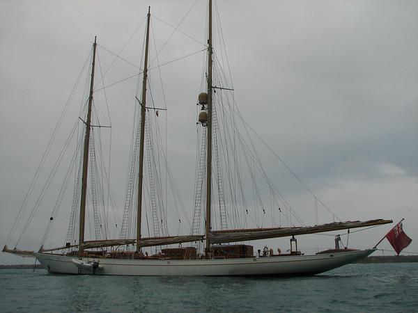 Santa Cruz 5-31-06