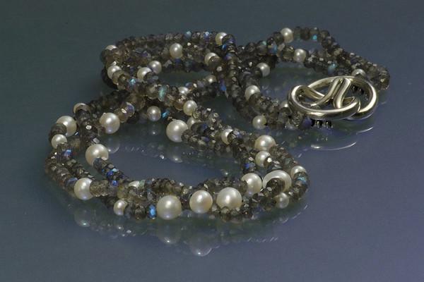 cwf jewelry