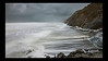 pacifica storm 2017