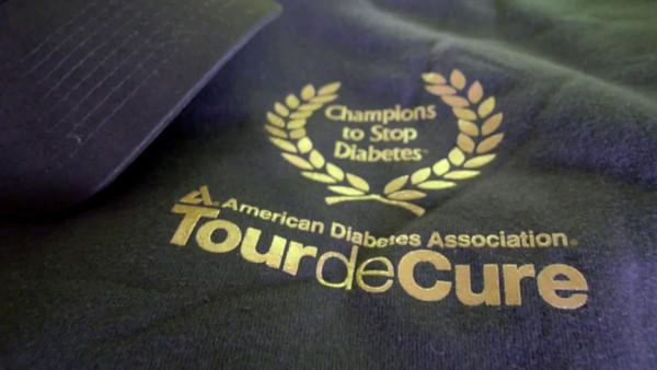 tourdecure2014c2