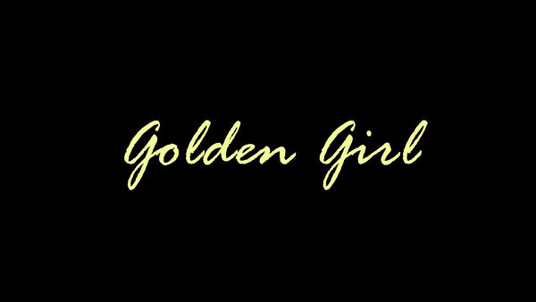Golden Girl_v2