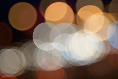 xmas videolights_v3-web