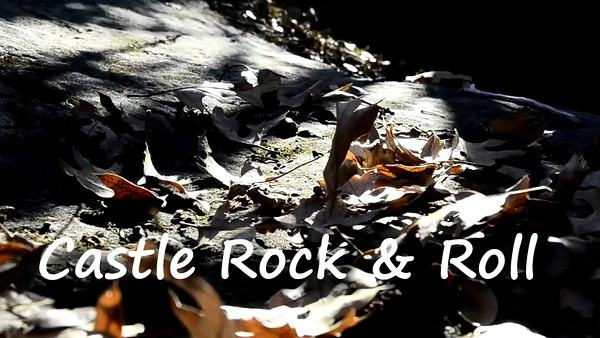 Castle Rock and Roll_v1