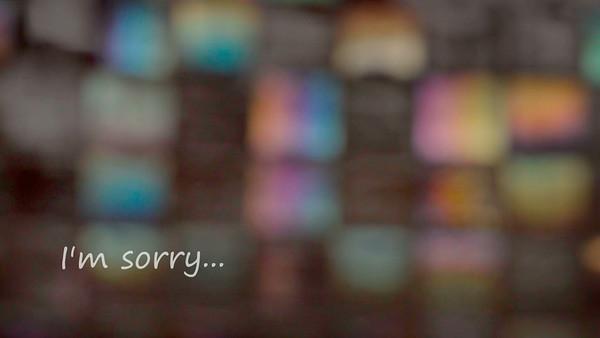 I-m Sorry_v3