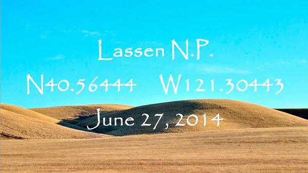 Lassen_v3_1080