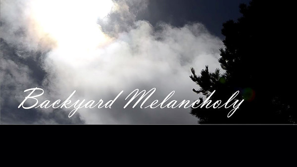 BackyardMelancholy_v1 4