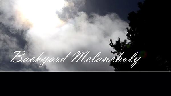 BackyardMelancholy_v1 4