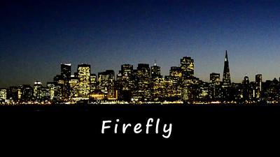 Fireflyv1 2