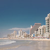 Tel Aviv - Isreal