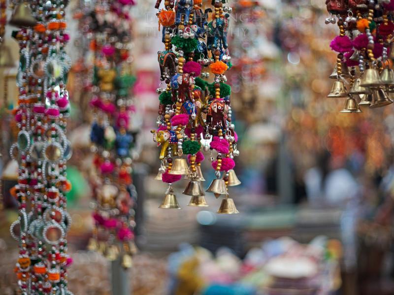 Bells & Colors