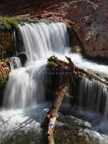 Waterfall Relaxing Best