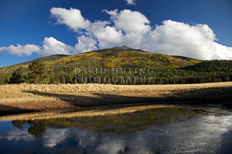 Fall Mountain 1c