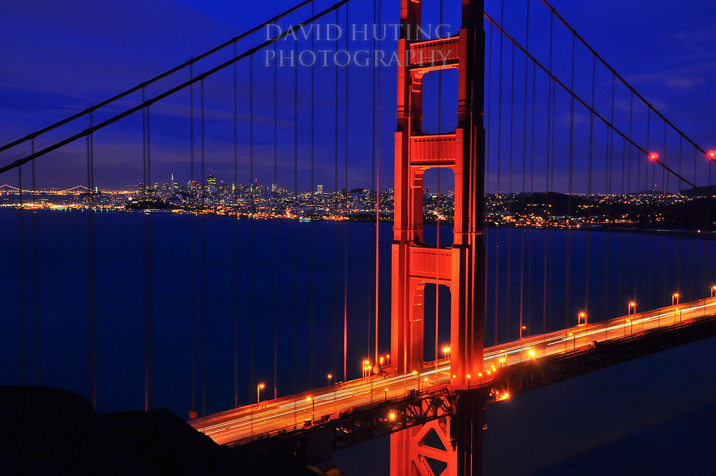 """Iconic Golden Gate""<br /> <a href=""http://www.epicwallart.com/products/iconic-golden-gate"">http://www.epicwallart.com/products/iconic-golden-gate</a>"