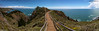 muir beach overlook pano lqw