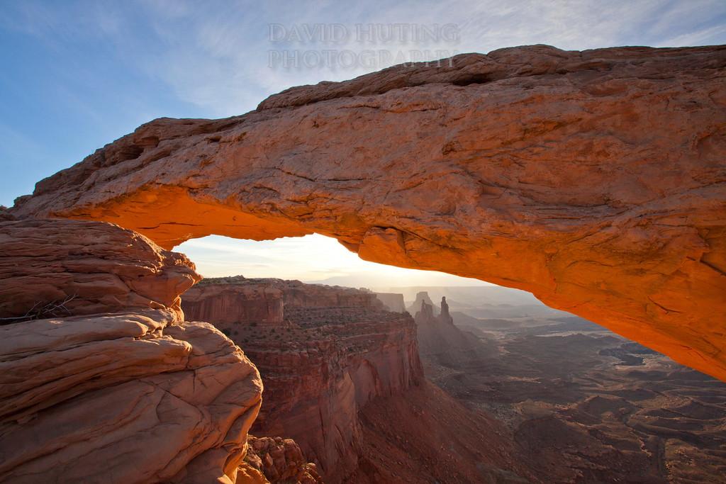 """""""Mesa Arch Glow""""<br /> <a href=""""http://www.epicwallart.com/products/mesa-arch-glow"""">http://www.epicwallart.com/products/mesa-arch-glow</a>"""