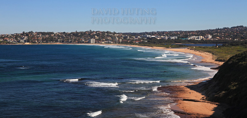 Dee Why Lagoon Best