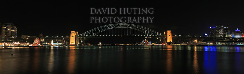 Sydney 4 shot pano cropped