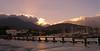 Hobart Marina View