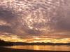 Bright Morning Skies<br /> Hobart