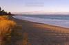 Seven Mile Beach View