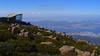 Mt. Wellington Lookout<br /> Hobart, Tasmania