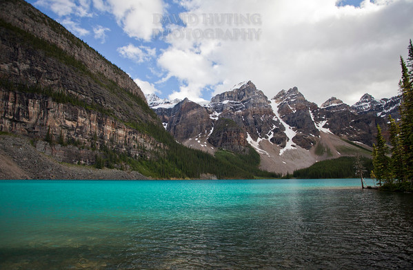 """Moraine Lakeshore Sunlight""<br /> <a href=""http://www.epicwallart.com/products/moraine-lakeshore-sunlight"">http://www.epicwallart.com/products/moraine-lakeshore-sunlight</a>"