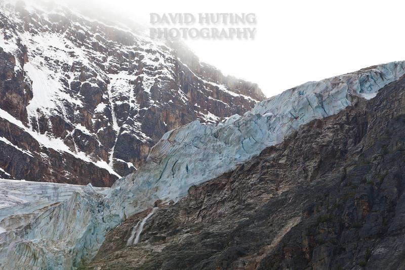 Glacial Fallsf
