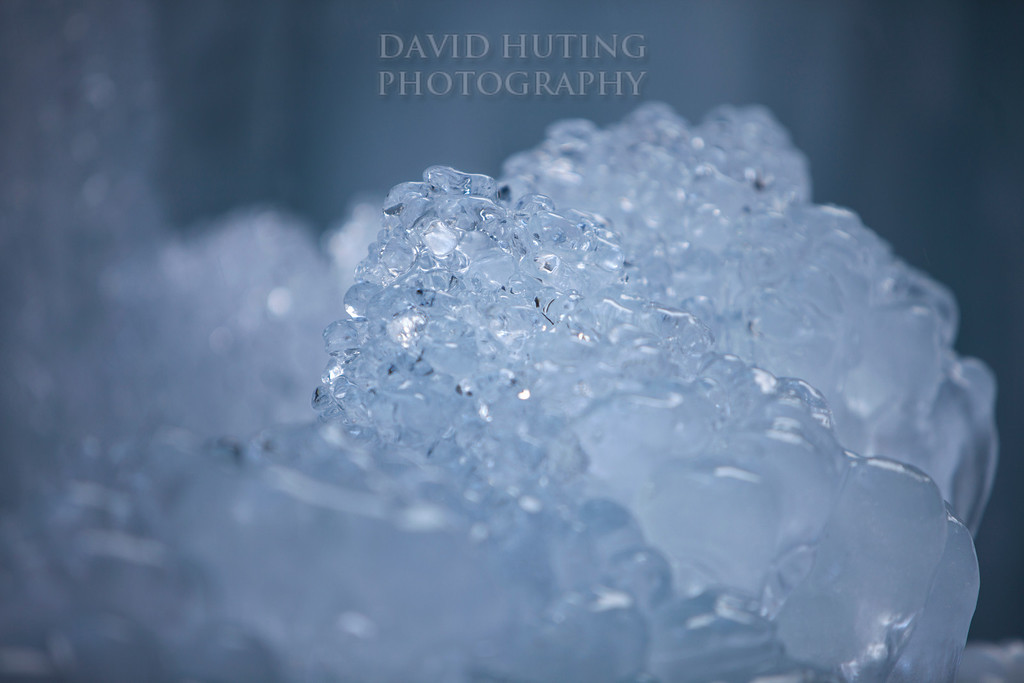 Ice Diamonds copy