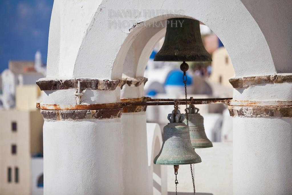 Bells View
