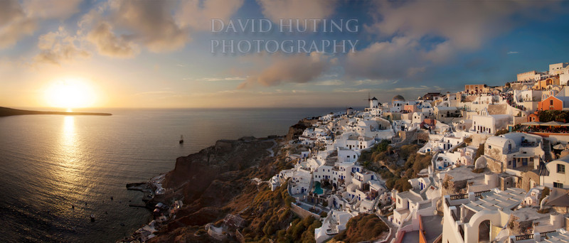 "<a href=""http://www.epicwallart.com/products/santorini-sunset-iconic"">http://www.epicwallart.com/products/santorini-sunset-iconic</a>"