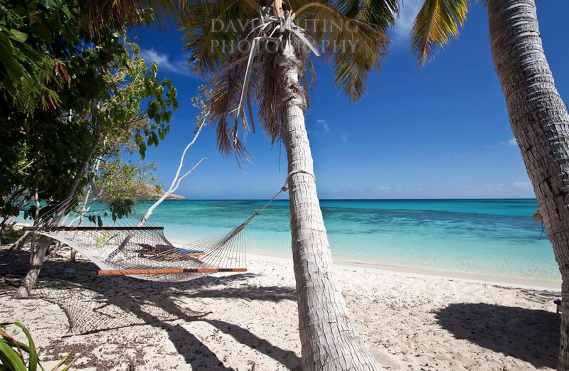 Hammock View - Blue Lagoon Resort