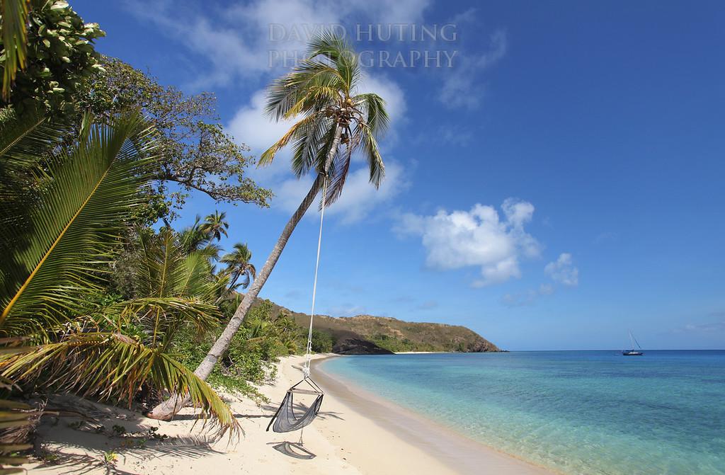 Botaira Beach Paradise View