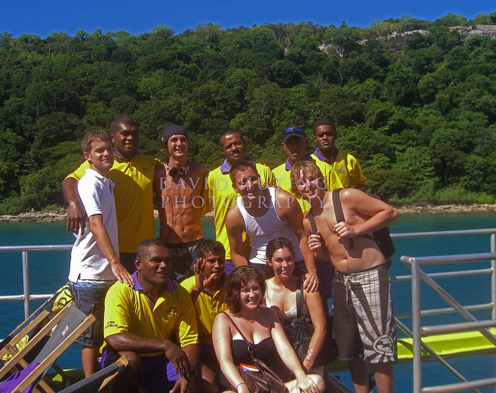 Fiji'06-389