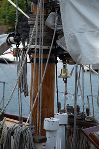 Brockville Tall Ships Festival