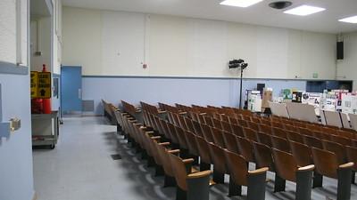 Colfax Elementary School