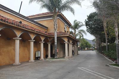 Sylmar- Palacio Torress BAnquet - 12341 San Fernando Rd