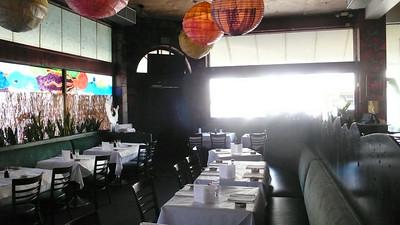 Cabana Club - 21
