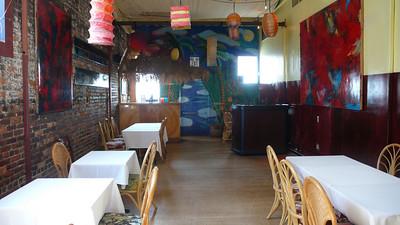 Cabana Club - 15