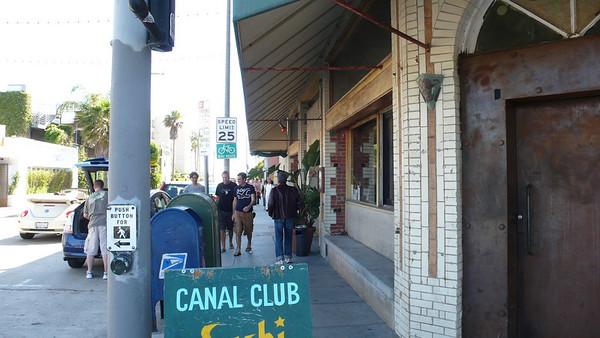 Cabana Club - 23
