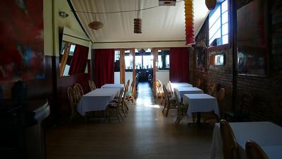 Cabana Club - 16