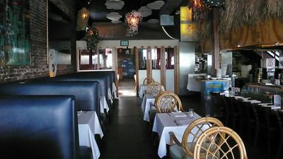 Cabana Club - 10