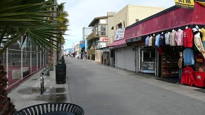 Venice Beach - 08