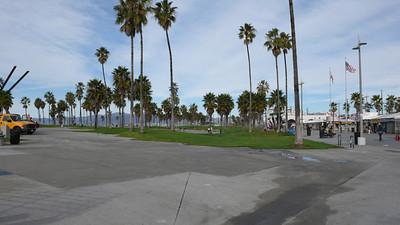 Venice Beach - 29