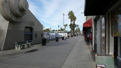 Venice Beach - 14