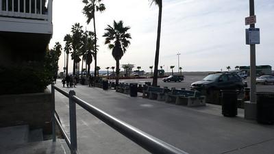 Venice Beach - 12