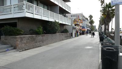 Venice Beach - 11