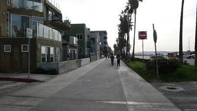Venice Beach - 01
